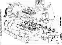 melex wiring diagram 112 and 212 diagram wiring diagrams for diy