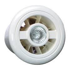Bathroom Fan And Light by Vent Axia Fan U0026 Light Shower Kits Fan U0026 Light Shower Kits
