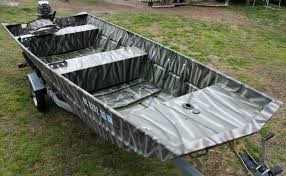Wooden Jon Boat Plans Free by Aluminium Jon Boat Plans
