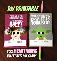 nerdy s day cards 88 best geeky s day images on