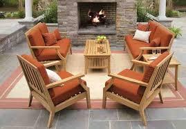 Outdoor Patio Furniture Miami Teak Outdoor Furniture Best Prices Patio Furniture