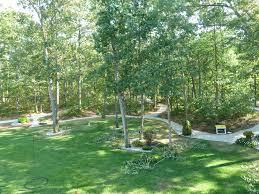 top johnson u0027s backyard garden architecture nice