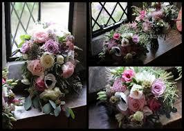 wedding flowers surrey whimsy rustic woodland wedding the flower company