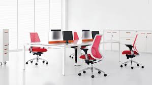 blog 4 trends in modern office furniture asiaction furniture trends in modern office furniture 1 color your office