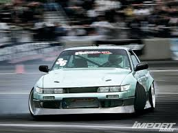 custom nissan 240sx photo collection 29289 nissan drifting 240sx