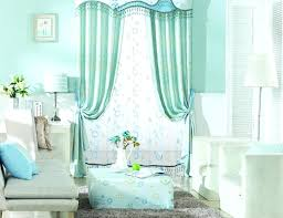 Pale Blue Curtains Curtains For Blue Bedroom Trafficsafety Club