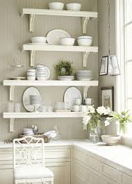 kitchen open shelves ideas open shelving kitchen ideas diy kitchen shelving ideas open