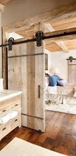 porte de chambre a vendre chambre vieille porte en bois a vendre vieille porte en bois a