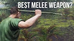 best melee weapons in dayz standalone nomadgaming dayz tv