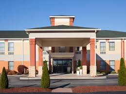 Red Roof Inn Southborough Ma by Hotels Near Northeastern University In Boston Massachusetts