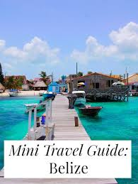 60134 best caribbean travel collection images on