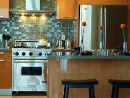 kitchen island range kitchen tiles indoor swimming pool rectangular white modern wooden