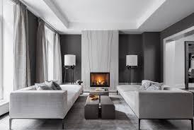 contemporary livingroom living room modern madrockmagazine com