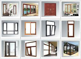 Indian Home Door Design Catalog New Home Designs Latest Home Window Iron Grill Designs Ideas