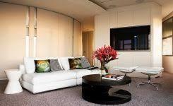 home interiors consultant home interiors consultant home interior consultant custom decor