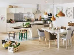 refaire une cuisine a moindre cout astuces pour une cuisine aménagée à petit prix femme actuelle