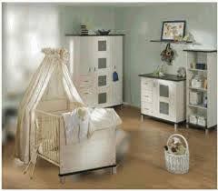 paidi kinderzimmer paidi arne babyzimmer am besten büro stühle home dekoration tipps