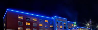 Comfort Inn Claremore Ok Holiday Inn Express U0026 Suites Tulsa Ne Claremore Hotel By Ihg