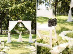 Wedding Venues Phoenix Az The Secret Garden Phoenix Az Historic Estate Nestled At The