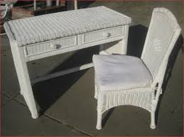 wicker bedroom furniture cheap share this facebook twitter google elegant white wicker bedroom furniture set