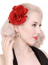 1940s hair accessories 1940s and 1950s style accessories from vivien of holloway
