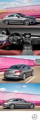 Mercedes C Class Coupe Convertible Best 25 Mercedes C Class Coupe Ideas On Pinterest Mercedes Benz