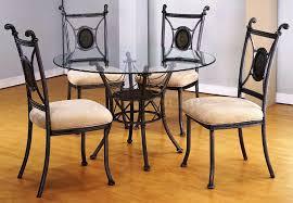 Ethan Allen Kitchen Tables by Glass Kitchen Table Sets Ethan Allen Marissa Kay Home Ideas