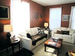 small living rooms small living room ideas black leather sofa hotrun