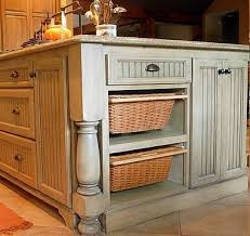 what are veneer cabinets kitchen cabinets bob vila s guide bob vila