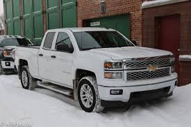 chevy trucks review 2014 chevy silverado and gmc sierra wildsau ca