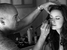 black magic 00 middot how do you get a makeup artist in hollywood u middot best