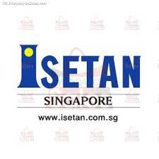 isetan bed linen u0026 bedding clearance sale in singapore