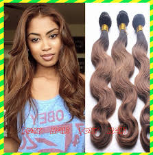 Aliexpress Com Hair Extensions by Hair Tip Picture More Detailed Picture About Ombre Hair