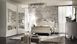 Venetian White Glass Bedroom Furniture Mirrored Bedroom Furniture Home Decorating Ideas