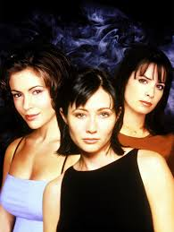 Seeking Season 2 Episode 1 Cast Season 1 Charmed Fandom Powered By Wikia