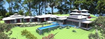 home design gold resort style house plans home office design resort style