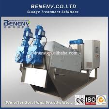 catálogo de fabricantes de máquina para separar residuos de alta