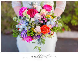 Wedding Flowers Guide Autumn Wedding Flowers Guide Mondo Floral Designs