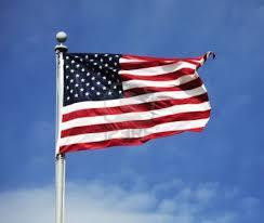 Flags Of Florida Homeless Veterans Seek New Garden Project Florida Organic