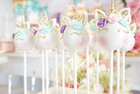 unicorn birthday party unicorn birthday party tinselbox