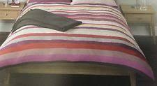 King Size Duvet John Lewis John Lewis Modern Bedding Sets U0026 Duvet Covers Ebay