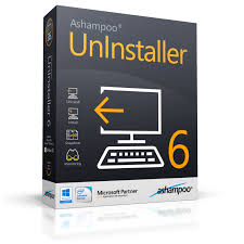 Ashampoo Home Designer Pro 3 Review Ashampoo Uninstaller 6 Overview