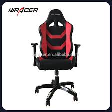Desk Chair Gaming by Gaming Chair New Model Racing Office Chair Wholesale Sport Car