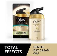 Olay Krim olay total effects 7 in one day gentle price in india buy