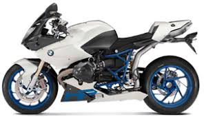 bmw high price bmw hp2 sport price specs review pics mileage in india