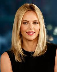 what year was the lob hairstyle created layered lob hairstyle for women hair pinterest layered lob