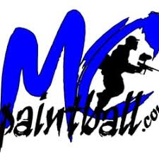Challenge In Mo Meramec Challenge Paintball Paintball 7098 Meramec Bottom Rd