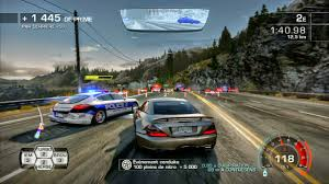 Need For Speed Map Need For Speed Pursuit Reloaded Varezky