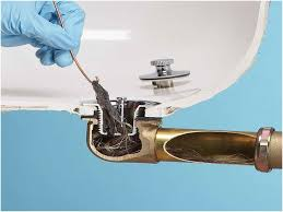 How To Unclog Bathtub Hair Bathtub Sink Clogged Cool Bathtub Drains Clogged 143 Turbo