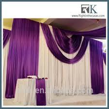 indian wedding mandap prices wholesale pipe and drape lowest price indian wedding mandap stool